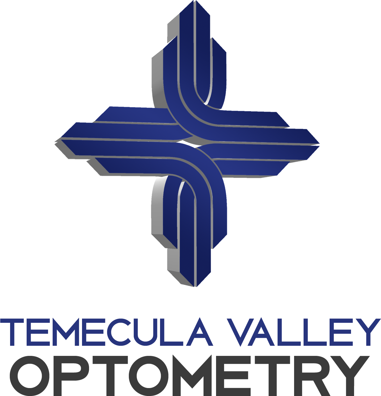 Temecula Valley Optometry